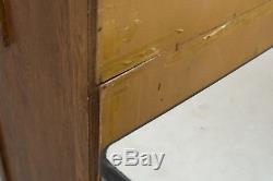EASIWORK Kitchen cabinet / cupboard / unit (vintage / retro)