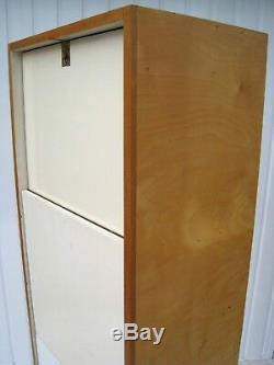 Kandya Kitchen Cabinet Desk Sideboard Stunning Lucienne Day Formica Retro Heals