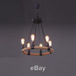 Kitchen Pendant Light Bedroom Lamp Large Chandelier Lighting Home Ceiling Lights