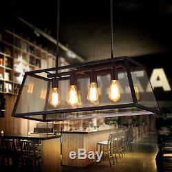 Kitchen Pendant Light Flush Mount Ceiling Lights Home Large Chandelier Lighting