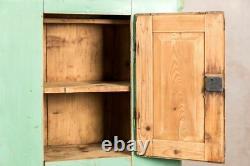 Armoire Grand Cru De Larder D'armoire Autonome Pour L'utilité De Cuisine Ou La Salle À Manger