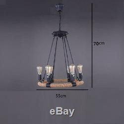 Lampe De Chambre À Coucher Lumineuse De Lampe De Lumière Grand Lustre Allumant Des Plafonniers À La Maison