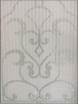 Rétro Rétro Entièrement Restauré Des Années 1950 Cuisine Larder Meuble Meuble Vitrine